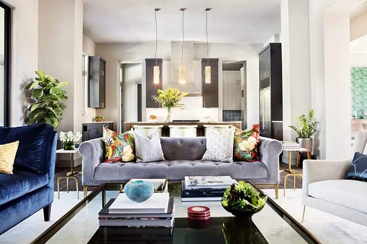 . Portfolio   Austin Interior Design Firm   Interior Designer Austin Texas