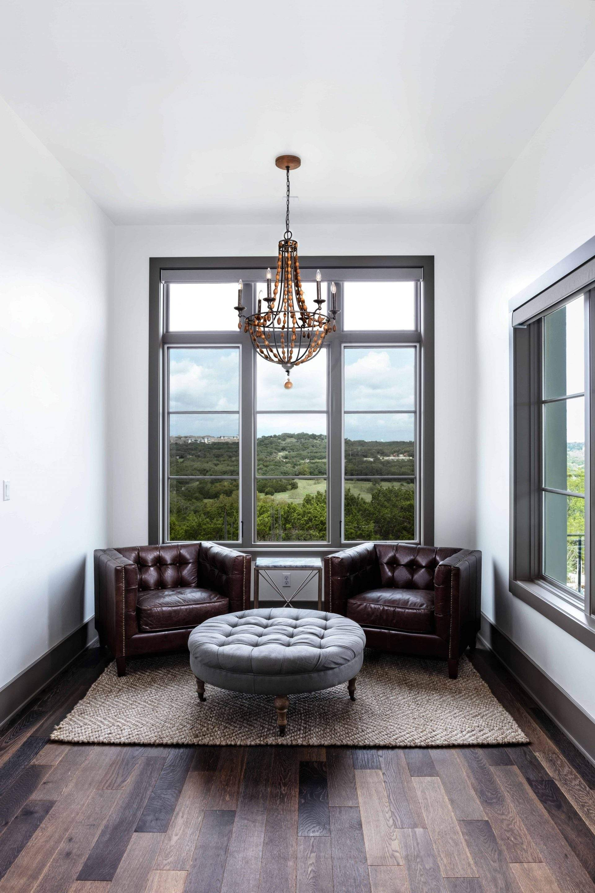 Custom Homes of Texas | Austin Interior Design Firm | Etch ...
