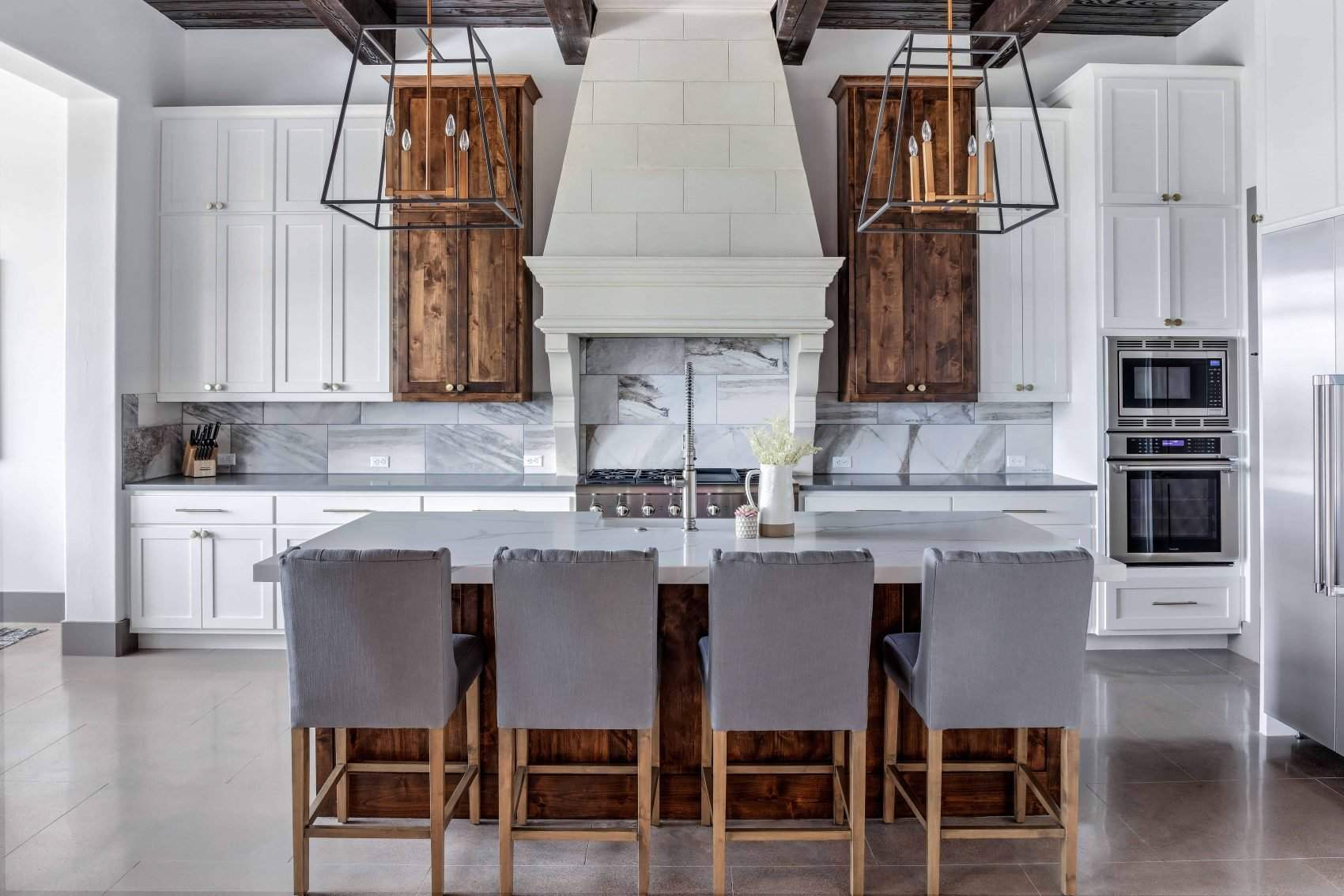 Everything you need to know about reclaimed wood austin - Interior design firms austin tx ...