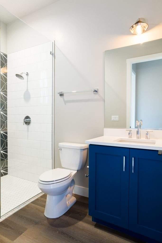 Arbors 49 - Bathroom 1-0061