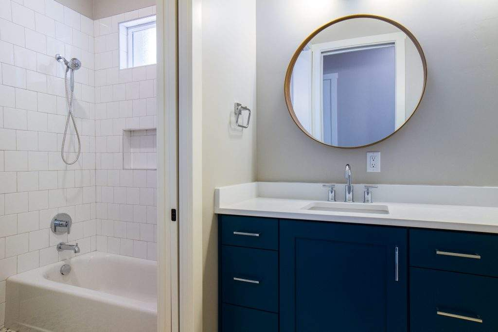 Arbors 49 - Bathroom 2-0104