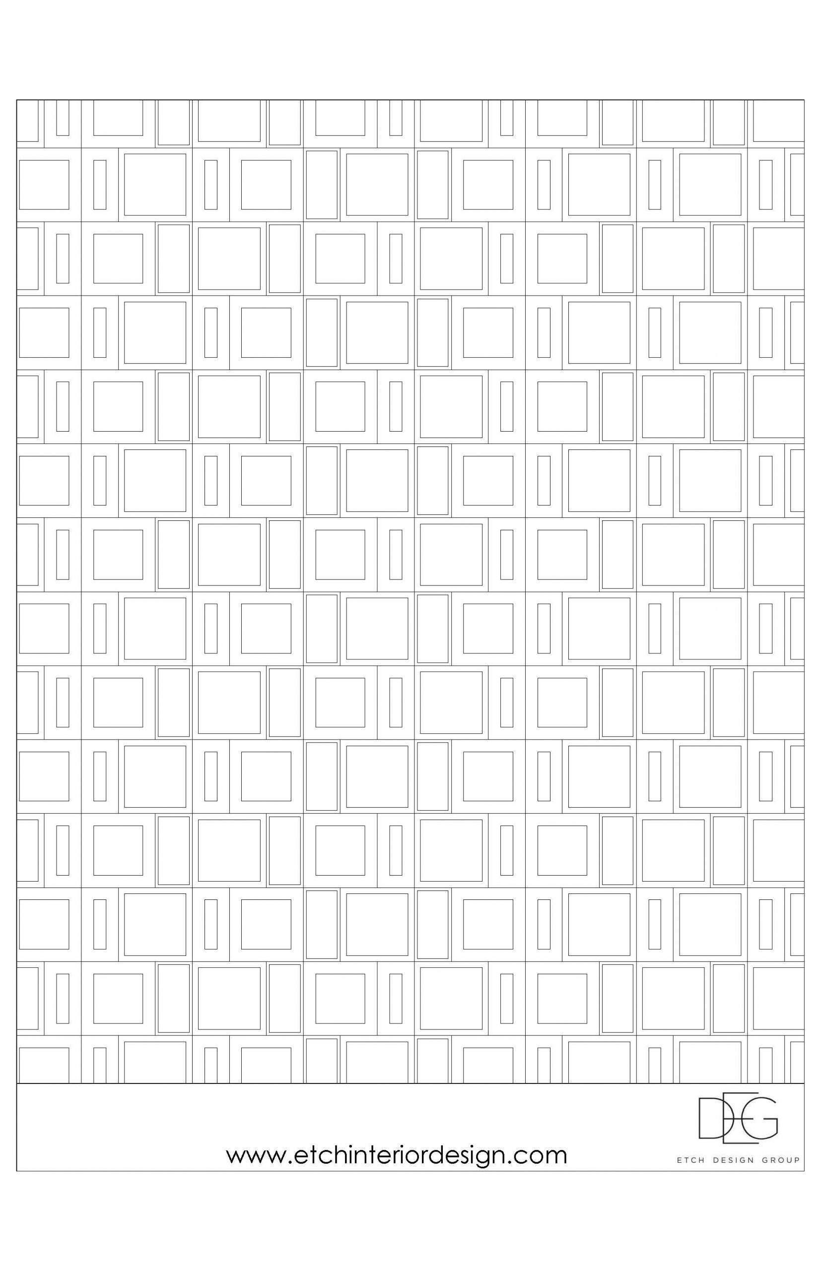ETCH INTERIOR DESIGN AUSTIN TEXAS COLORING PAGE COVID 19
