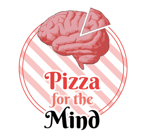design austin | pizza of the mind | austin, texas