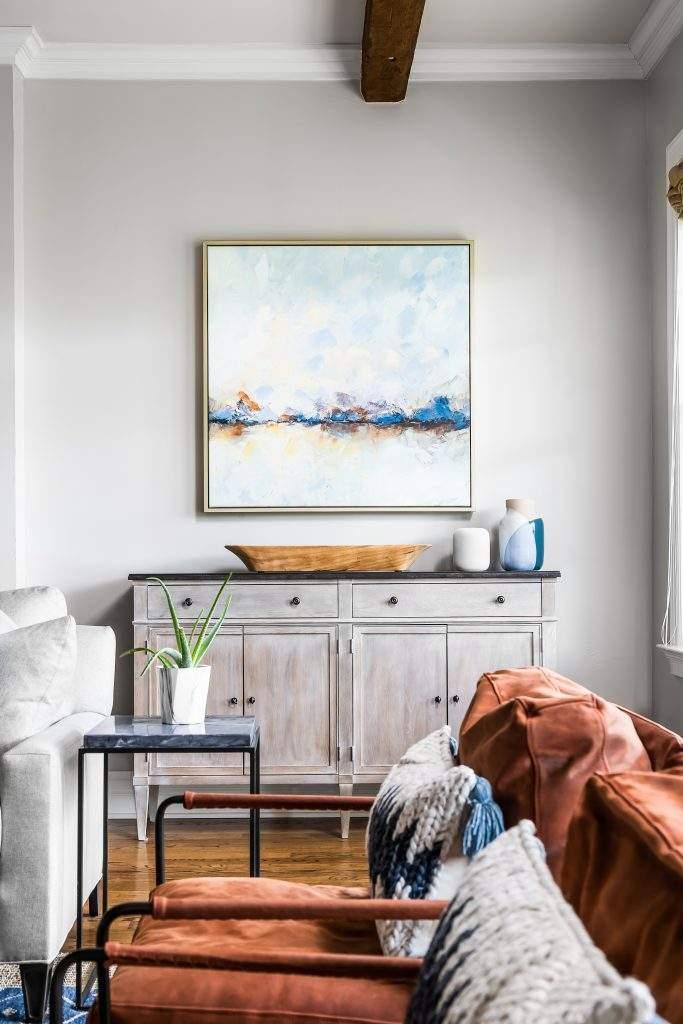 Etch Design Group Interior Design Austin Texas Westlake portfolio furniture (6)