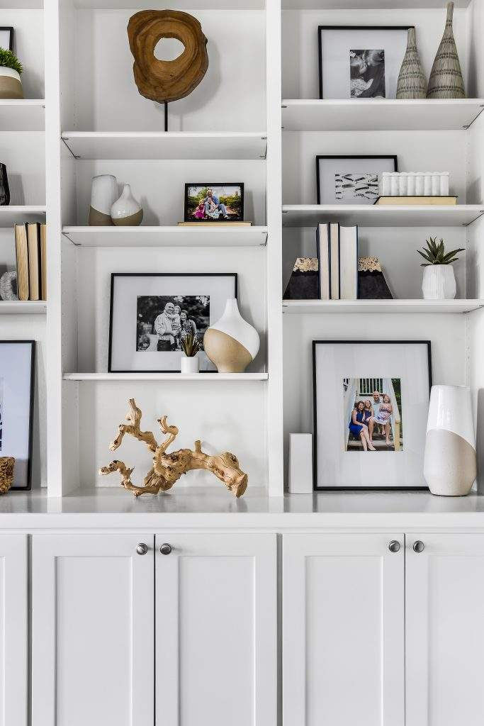 Etch Design Group Interior Design Austin Texas Westlake portfolio furniture (7)
