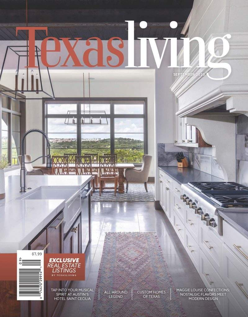 Sep20Txl_Cover_RE FINAL etch interior design etch design group texas living cover feature story