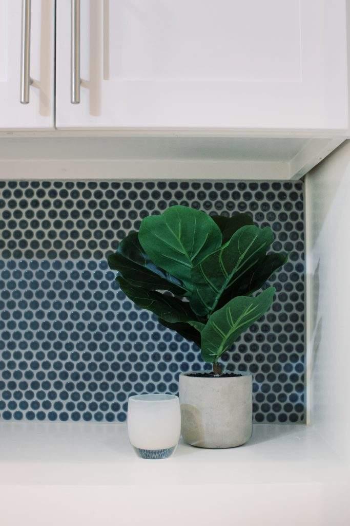 etch design group interior design austin texas galante (12)