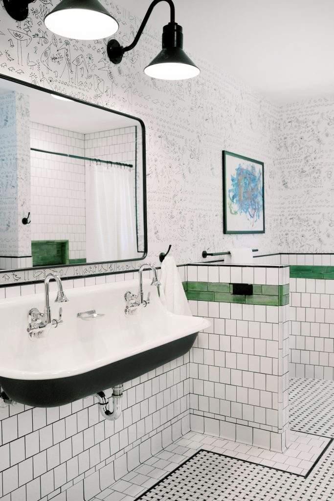 etch design group interior design austin texas galante (21)
