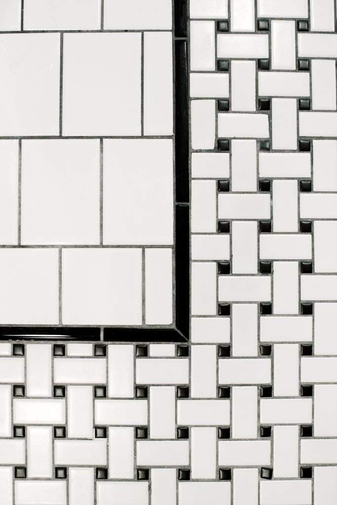 etch design group interior design austin texas galante (24)