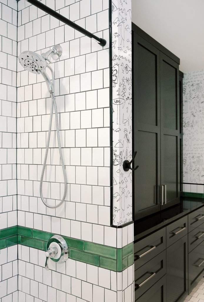etch design group interior design austin texas galante (27)