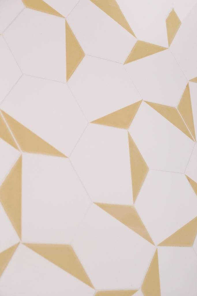 etch design group interior design austin texas galante (3)