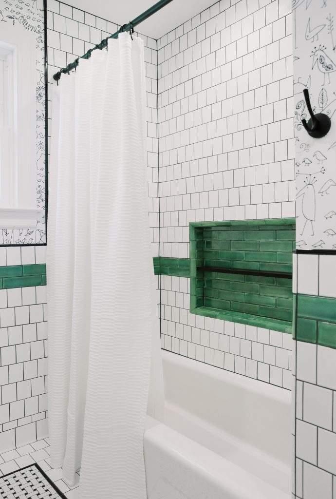 etch design group interior design austin texas galante (33)