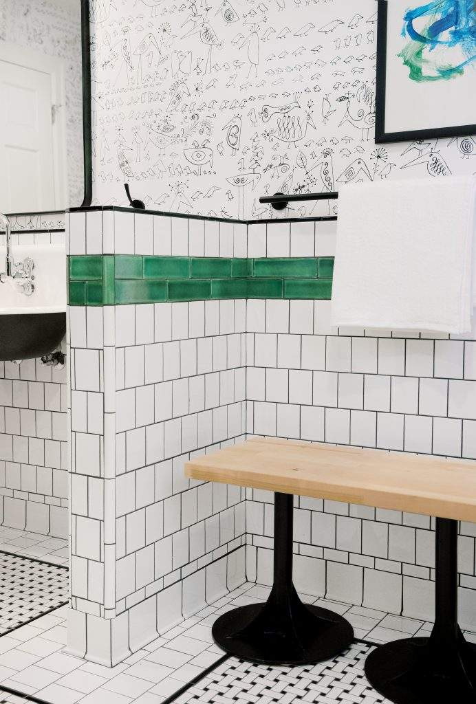etch design group interior design austin texas galante (37)