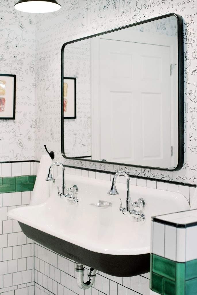 etch design group interior design austin texas galante (39)