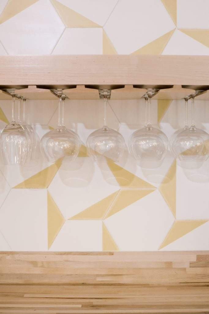 etch design group interior design austin texas galante (4)