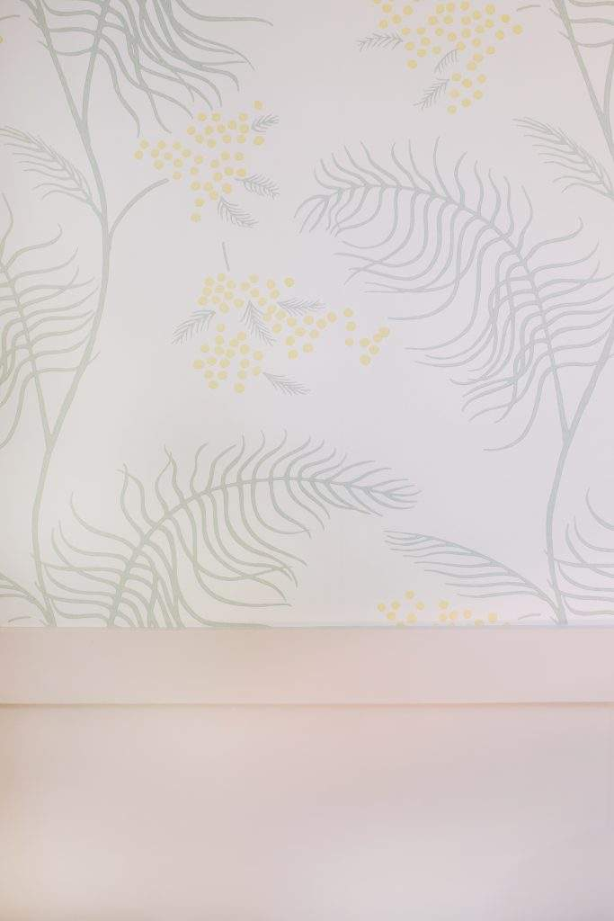 etch design group interior design austin texas galante (48)