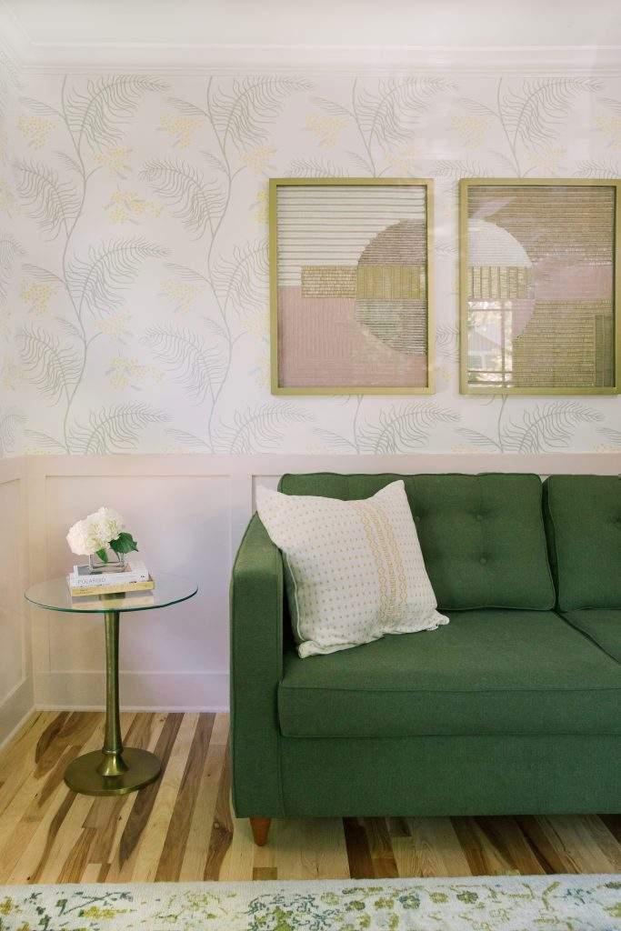 etch design group interior design austin texas galante (53)