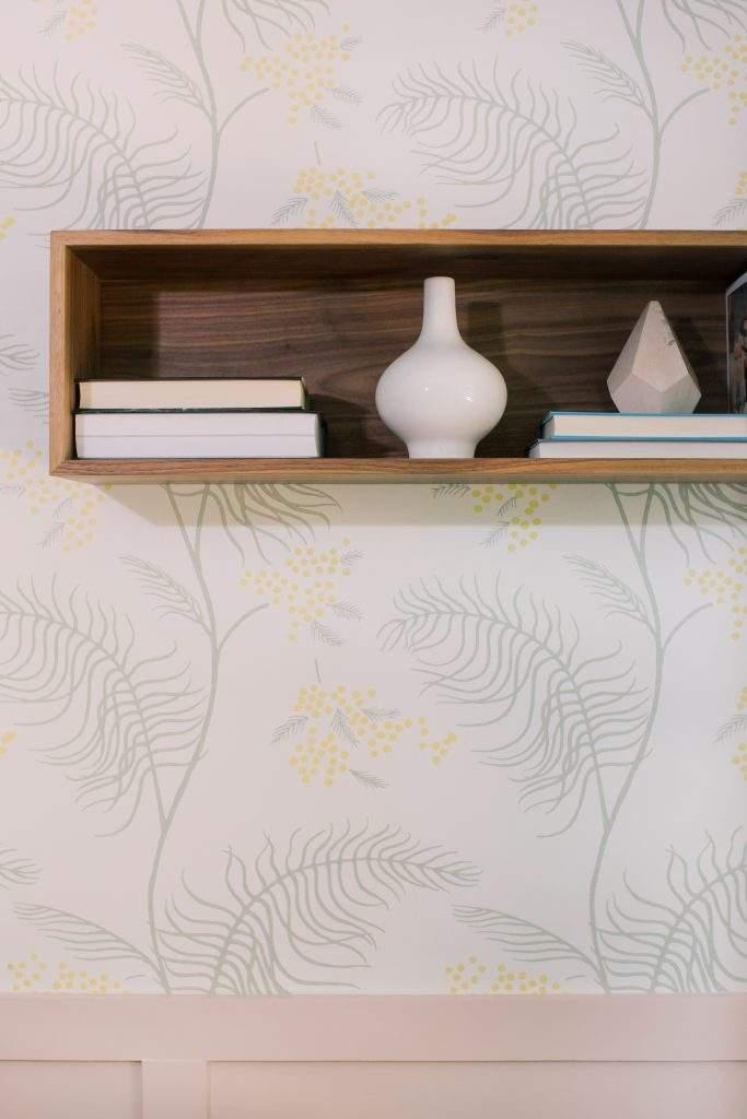 etch design group interior design austin texas galante (54)