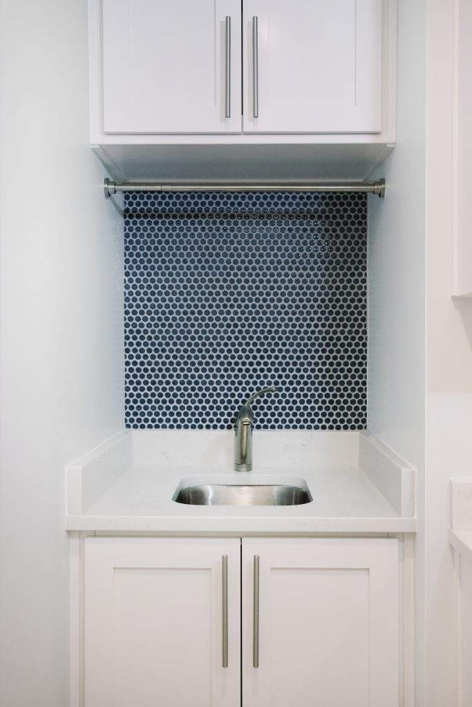 etch design group interior design austin texas galante (7)